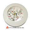 System Sensor B404B Plug-in Detector Base