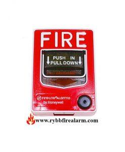 Fire- Lite BG-12LOB