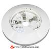 Notifier BX-501 Smoke Detector Base