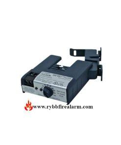 Senva Sensors C-2320-L