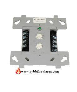 Fire-Lite CMF-300A Addressable Control Module