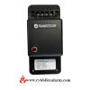 Siemens CP2341 Voltage Protector 120v