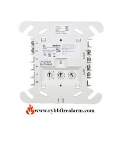 Bosch D7044 Multiplex Single-input