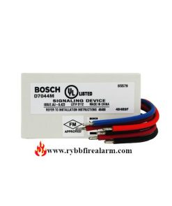 Bosch D7044M