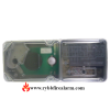 System Sensor DH100ACDCLP Duct Smoke Detector