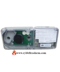 Edwards DH200PF Photoelectric Duct Smoke Detector
