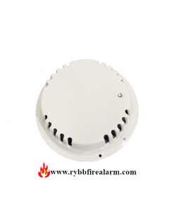 Bosch DS250DH Smoke Detector