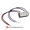 System Sensor EOLR-1 Relay