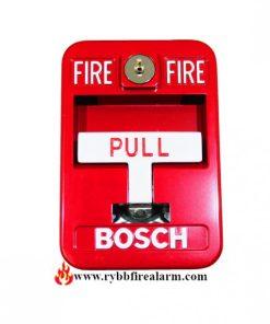 Bosch FMM-462