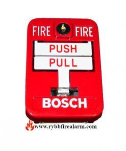 Bosch FMM-462-D