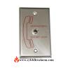 Fire-lite FPJ Firefighters Phone Jack