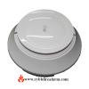 Notifier FST-951H-IV Intelligent Heat Detector 509
