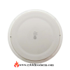 Notifier FST-951R-IV Rate-of-rise Heat Detector