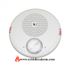 Edwards Est GCHFWF-S7VMCH Ceiling Speaker Strobe