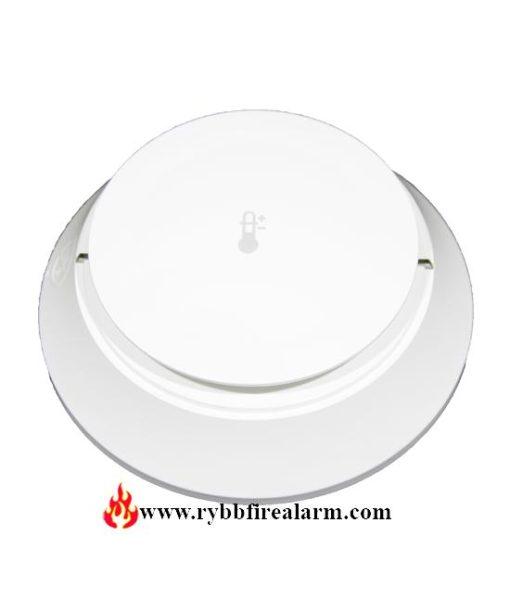Fire-Lite H365