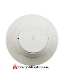 Fire-Lite H365-IV