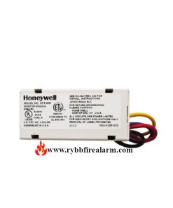 Honeywell HFS-MM Mini Monitor Module