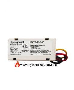 Honeywell HFS-MM Mini Monitor Module