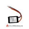 Siemens HTRI-MZ Addressable Interface Module