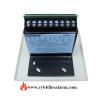 Siemens HZM Remote Conventional Zone Module