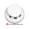 Siemens ID-60P Smoke Detector 315-090289-2