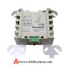 Firelite M300 Monitor Module