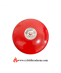 Potter MBA-6-24 Powered Bell