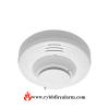 Gamewell MCS-COF3 Carbon Monoxide Detector