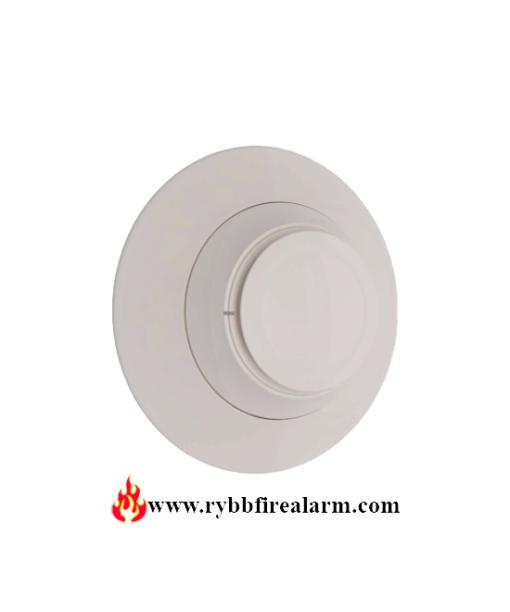 Gamewell MCS-COF3-IV Carbon Monoxide Detector