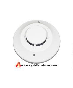 Mircom MIX-2251B Photoelectric Smoke Detector