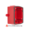 System Sensor MWBB Weatherproof Box