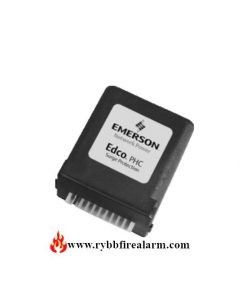 Emerson PHC-043