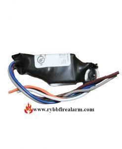 Brk Electronics RM4