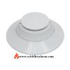 Fire-lite SD365 Addressable Smoke Detector
