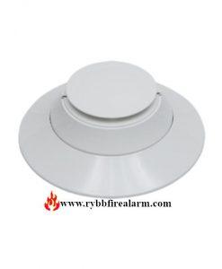 Fire-Lite SD365-IV