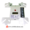 Silent Knight SD500-AIM Addressable Input Module 1004