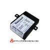 Silent Knight SD500-MIM Addressable Input Module