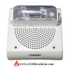 Siemens SET-S17-W-WP Speaker Strobe Waterproof (White) 500-636059