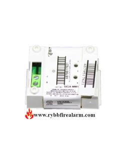 Edwards Est SIGA-MM1 Monitor Module