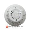 Edwards Est SIGA-PHCD Multi-Sensor Smoke and Heat