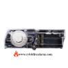 Silent Knight SK-DUCT Intelligent Duct Smoke Detector
