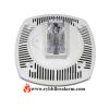 Gentex SSPK24CLPW Ceiling Speaker Strobe (White)
