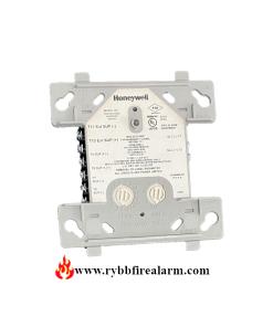 Honeywell TC810T1000 Control Module