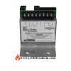 Siemens TRI-B6R Addressable Interface Modules P/n: 315-093315